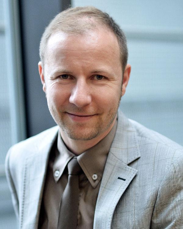 Dr. phil.<br />Heiner<br /> Apel