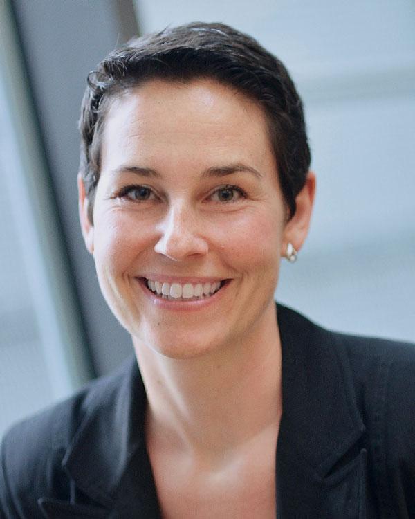 Dr. phil.<br />Katrin von Laguna